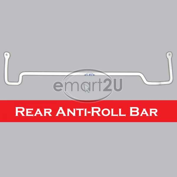 Proton-wira-1.5-Rear-anti-roll-bar-02