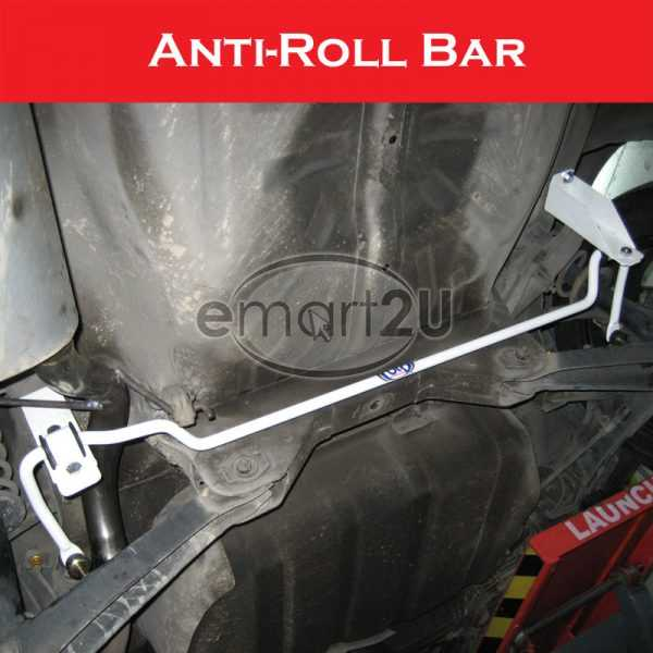 Proton-wira-1.5-Rear-anti-roll-bar
