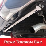Revo-rear-torsion