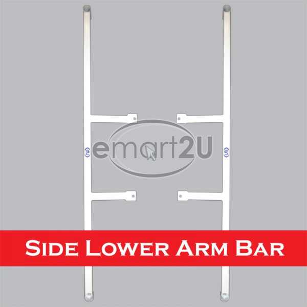 proton-wira-side-lower-arm-bar-02