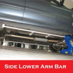 proton-wira-side-lower-arm-bar