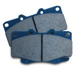 Platinum-Brake-Pads