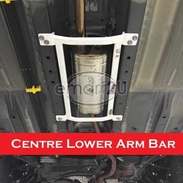 Perodua-Myvi-DVVTi-Centre-lower-arm-bar
