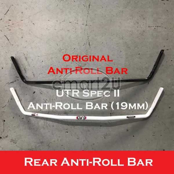 Perodua-myvi-DVVTi-Rear-Anti-roll-bar-02
