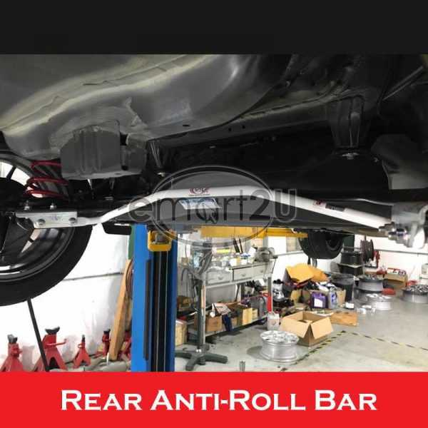 Perodua-myvi-DVVTi-Rear-Anti-roll-bar