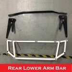 Perodua-myvi-DVVTi-Rear-Lower-Arm-Bar-02