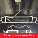 Perodua-myvi-DVVTi-Rear-Lower-bar